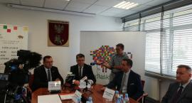 Samorząd ma mocniej wspierać podlaski biznes, a ten promować region w kraju i za granicą