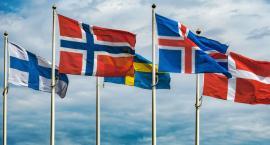 Skandynawowie szukają specjalistów IT między innymi w Polsce