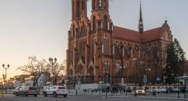 Katedralne Koncerty Organowe usłyszymy po raz dwudziesty trzeci