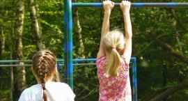 Przedszkola w Zabłudowie, Choroszczy i w Juchnowcu otrzymają wsparcie