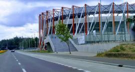 Pierwszy tydzień wakacji można spędzić na stadionie