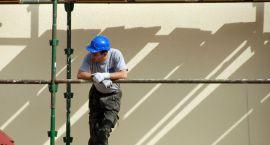 PUP Białystok: spada liczba bezrobotnych, więcej jest ofert pracy. Kogo szukają pracodawcy?