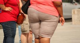 Białostoczanie walczą z nadwagą. 60 osób otrzyma wsparcie trenera i dietetyka w darmowym programie