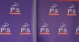 Sondaż przedwyborczy: PiS wygrywa na Podlasiu