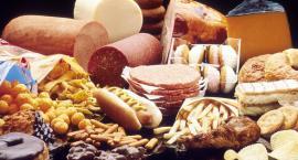 Objadanie się też bywa chorobą. Można i trzeba ją leczyć