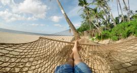 Oszczędzanie na wakacjach może cię drogo kosztować
