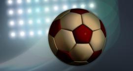 Futsalekstraklasa. Słoneczni słabo wylosowali