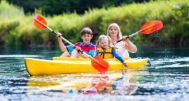 Wysyłając dziecko na wakacje pamiętaj, że polisa szkolna może nie wystarczyć
