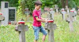 Na Cmentarzu Wojskowym będzie budowane kolumbarium