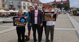 Kocham Białystok: Długi ukryte są w spółkach miejskich