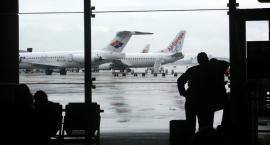 Kiedy przysługuje odszkodowanie za odwołany lub opóźniony lot?