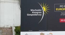 Poszukiwania najlepszych Startup – ów w Polsce Wschodniej rozpoczęte