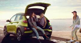 Hyundai Last Minute - czyli duże rabaty na czas wakacji
