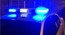 Dwaj kierowcy stracili prawa jazdy za ponad dwukrotne przekroczenie szybkości