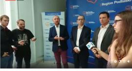 Platforma Obywatelska chce, żeby Enea kupiła resztówkę po MPEC