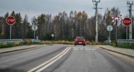 Mieszkańcy w obronie kolejnego lasu. Wycinką zagrożone są około 64 hektary