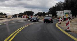 Skończą się nadużycia przy budowie dróg i autostrad