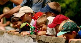 Rodziny zastępcze i asystenci rodzinni z Sokółki otrzymają wsparcie finansowe