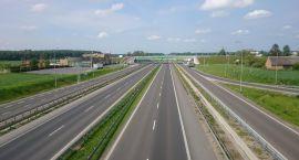 Via Carpathia ma być zbudowana do 2025 roku