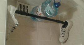 Spece MPECe, czyli dlaczego osiedle Sienkiewicza myje się w zimnej wodzie