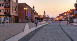 Polska stała się domem dla wielu cudzoziemców