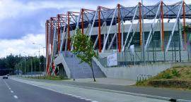 Studium niemocy na Słonecznej: Mały Kopernik na Stadionie czyli znowu transfuzja miejskiej kasy.