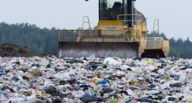 Niebezpieczne śmieci z Niemiec i Włoch miały trafić na Śląsk