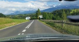 Jak jeździć bezpiecznie. Badania 2018