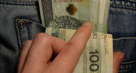 Czy podatek Belki przeszkadza w inwestowaniu?