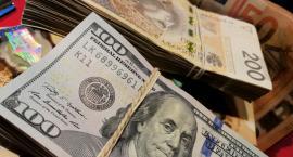 Wyłudzenia kredytów i pożyczek wciąż są problemem