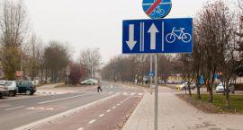 Po co komu taka ścieżka rowerowa? [KOMENTARZ VIDEO]