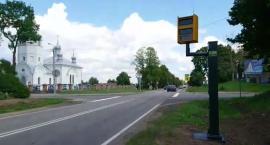"""Nowa """"Fotobudka"""" pojawiła się w Fastach [VIDEO]"""