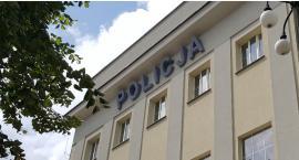 Ministerstwo złożyło pozew w prokuraturze przeciwko posłowi