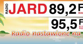 Radio Jard gra już w Bielsku Podlaskim