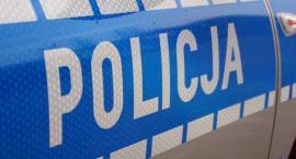 Policjanci po służbie uniemożliwili jadę pijanemu kierowcy