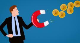 Jakie wymagania trzeba spełnić, aby otrzymać pożyczkę internetową?