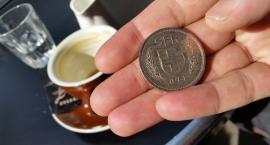 Kim jest frankowicz? Czy nadal zalega z kredytem?
