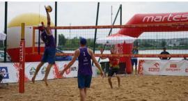 Plaża Open w Białymstoku: Finaliści wyłonieni