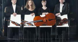 """Koncert z cyklu: """"Muzyka dla Każdego"""""""