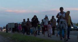 Obywatel Gie Żet: Dajcie w końcu do Białegostoku 20 tys. uchodźców i będzie spokój
