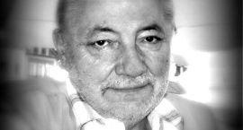 Zbigniew Krzywicki nie żyje