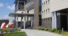 Krzysztof B., były szef Agencji Bezpieczeństwa Wewnętrznego, usłyszał zarzuty