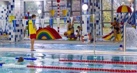 Na basen w Białymstoku: Włókiennicza zamknięta, Stroma czeka