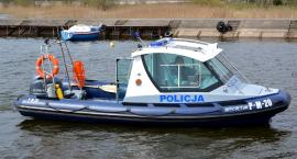 Lipiec na wodach przyniósł kolejne utonięcia