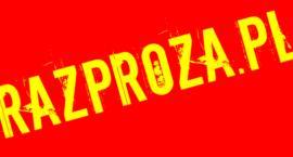 Raz Prozą: Bełkot eurokraty w rocznicę wybuchu Powstania Warszawskiego