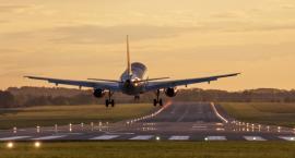 Ubezpiecz się przed podróżą samolotem