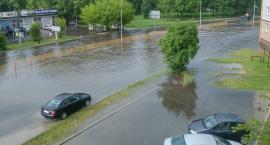 Złapać deszczówkę na trudne dni. Tak samorządy mogą walczyć z suszą