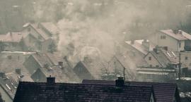 Miliardy będą wydane na walkę ze smogiem