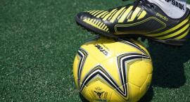 Futsalowi ligowcy zaczęli treningi