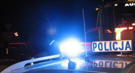 Negocjacje z policjantami wciąż trwają